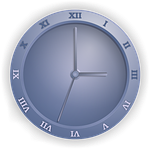 チェッカーサイトをつくろう 第4回目「開始時間・配信時間表示機能をつけよう」