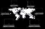 チェッカーサイトをつくろう 第15回目「wikiを設置しよう」